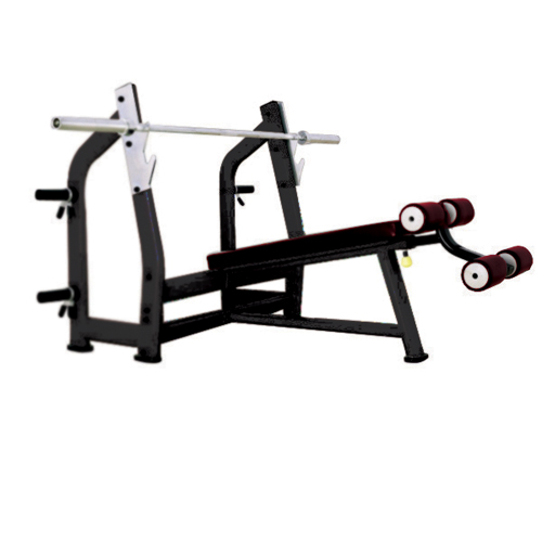 J-024 Decline Bench (Luxury) small
