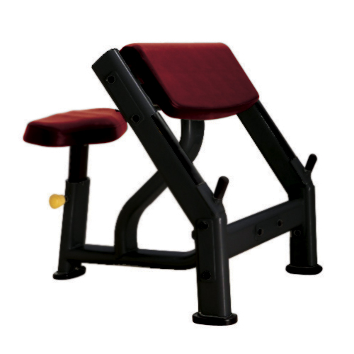 J-040 Scott Bench small